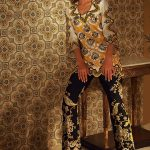 NARGIS LUXURY FESTIVE COLLECTION BY TENA DURRANI (13)