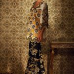 NARGIS LUXURY FESTIVE COLLECTION BY TENA DURRANI (14)