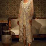 NARGIS LUXURY FESTIVE COLLECTION BY TENA DURRANI (15)