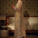 NARGIS LUXURY FESTIVE COLLECTION BY TENA DURRANI (16)