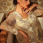 NARGIS LUXURY FESTIVE COLLECTION BY TENA DURRANI (17)