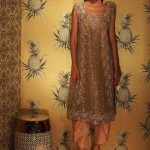 NARGIS LUXURY FESTIVE COLLECTION BY TENA DURRANI (19)
