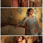 NARGIS LUXURY FESTIVE COLLECTION BY TENA DURRANI (21)