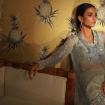 NARGIS LUXURY FESTIVE COLLECTION BY TENA DURRANI (22)