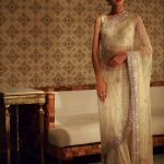 NARGIS LUXURY FESTIVE COLLECTION BY TENA DURRANI (25)