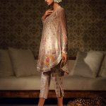 NARGIS LUXURY FESTIVE COLLECTION BY TENA DURRANI (3)