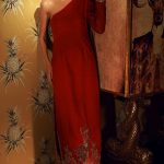 NARGIS LUXURY FESTIVE COLLECTION BY TENA DURRANI (8)