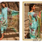 Rang Rasiya Florence Lawn Eid Collection 2018 (10)