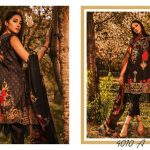Rang Rasiya Florence Lawn Eid Collection 2018 (12)