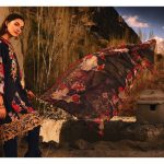 Rang Rasiya Florence Lawn Eid Collection 2018 (3)