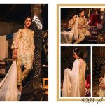 Rang Rasiya Florence Lawn Eid Collection 2018 (4)