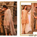 Rang Rasiya Florence Lawn Eid Collection 2018 (5)