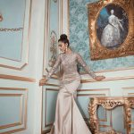 Republic Womenswear Bridal Collection 2018