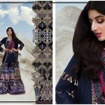 SCHEREZADE FESTIVE DRESSES BY SAADIA ASAD X ITTEHAD (1)