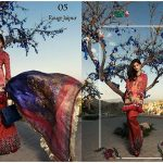 SCHEREZADE FESTIVE DRESSES BY SAADIA ASAD X ITTEHAD (15)