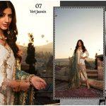 SCHEREZADE FESTIVE DRESSES BY SAADIA ASAD X ITTEHAD (17)