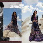 SCHEREZADE FESTIVE DRESSES BY SAADIA ASAD X ITTEHAD (2)