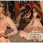 SCHEREZADE FESTIVE DRESSES BY SAADIA ASAD X ITTEHAD (5)