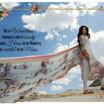 SCHEREZADE FESTIVE DRESSES BY SAADIA ASAD X ITTEHAD (6)