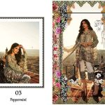 SCHEREZADE FESTIVE DRESSES BY SAADIA ASAD X ITTEHAD (8)