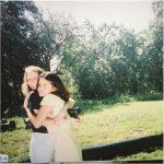 Selena Gomez has just followed her best friend on Instagram