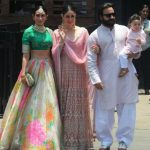Sonam Kapoor & Anand Ahuja Wedding Pictures and Video (13)