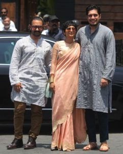 Sonam Kapoor & Anand Ahuja Wedding Pictures and Video (9)