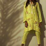 Stylish Eid Festive Collection 2018 By Rozina Munib (32)
