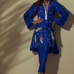 Stylish Eid Festive Collection 2018 By Rozina Munib (33)