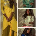Stylish Eid Festive Collection 2018 By Rozina Munib (7)