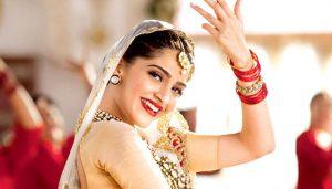 Top 4 Beauty Tips By Sonam Kapoor's