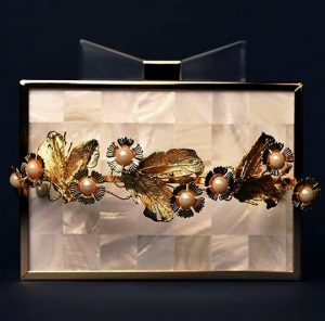 Accessories to dazzle your Eid Look (6)
