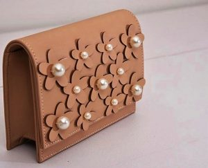 Accessories to dazzle your Eid Look (7)