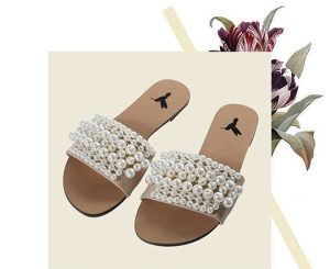 Accessories to dazzle your Eid Look (9)