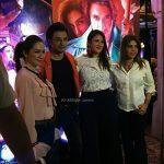 Ali Zafar New Movie Teefa in Trouble Trailer Launch Event (10)