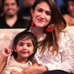 Ali Zafar New Movie Teefa in Trouble Trailer Launch Event (6)