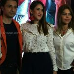 Ali Zafar New Movie Teefa in Trouble Trailer Launch Event (9)