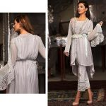 Ammara Khan Festive Eid Dresses Collection 2018 (11)