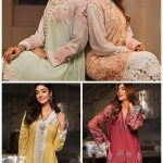 Ammara Khan Festive Eid Dresses Collection 2018 (6)