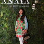 Anaya Launch by Kiran Chaudhry Luxury Festive Collection (11)