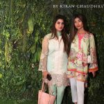 Anaya Launch by Kiran Chaudhry Luxury Festive Collection (15)