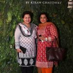 Anaya Launch by Kiran Chaudhry Luxury Festive Collection (16)