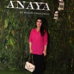 Anaya Launch by Kiran Chaudhry Luxury Festive Collection (23)