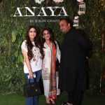 Anaya Launch by Kiran Chaudhry Luxury Festive Collection (25)