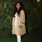Anaya Launch by Kiran Chaudhry Luxury Festive Collection (26)