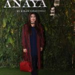 Anaya Launch by Kiran Chaudhry Luxury Festive Collection (27)