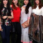 Anaya Launch by Kiran Chaudhry Luxury Festive Collection (30)
