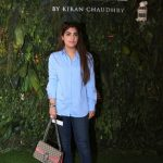 Anaya Launch by Kiran Chaudhry Luxury Festive Collection (31)