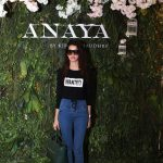 Anaya Launch by Kiran Chaudhry Luxury Festive Collection (33)