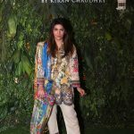 Anaya Launch by Kiran Chaudhry Luxury Festive Collection (37)